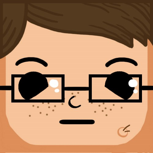 avatar de deusax
