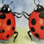 2bugs