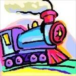 TrainXP