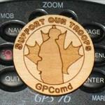 GPComd