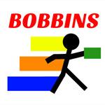 The Bobbins