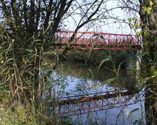 Jagstbrücke