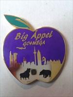 Big Äppel Helfer