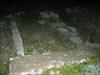 Night 2 log image