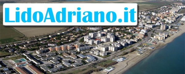 Lido Adriano