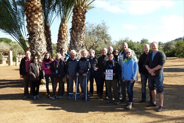Evento en Alicante