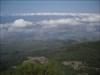 Mount Vesuvius 3 log image