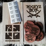 BogeyzBox