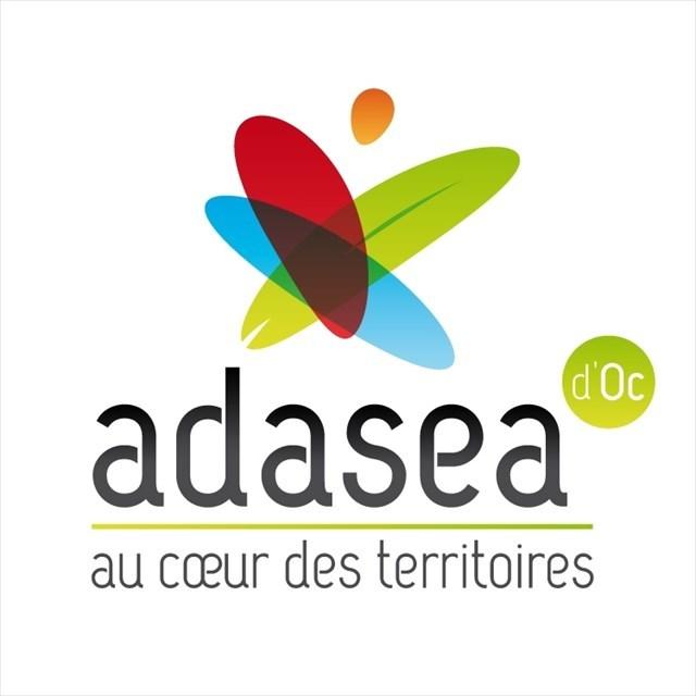 avatar de adaseadoc