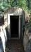 portal log image