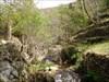 belo percurso à beira rio