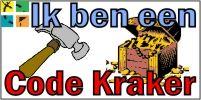 CodeKraker