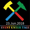 Event unter Tage