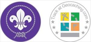 GeoScouts Australia - World Scouts Geocion