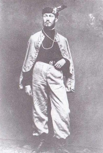 J.Rychman