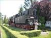Ka23-BV - CFR 3 log image