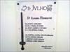 Em honra a D.Afonso Henriques