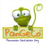Team PanGeCo