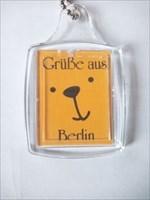 Grüße aus Berlin