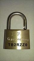 TB2RZZ0