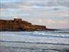 Forte de Milreus II