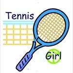 tennisgirl42