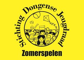 photo banner zomerspelen_zpslinqy9ci.png