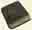 64135a67-7f08-4788-8cbe-d80a64e4cd08.jpg