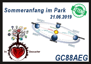 sommeranfang 2019 deutschland