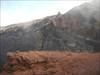 Mount Vesuvius 6 log image