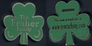 thefraherfamily2005