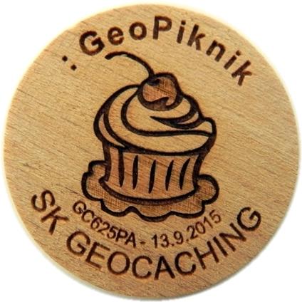 GeoPiknik