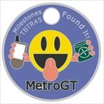 MetroGT