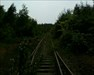 Lost Railway