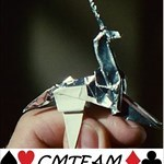 CMTeam (CCAS)