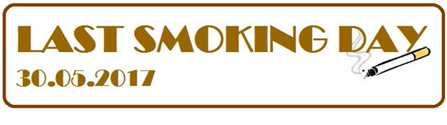 veřejné kouření vidsmuži na muže kouří
