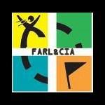 Farl&Cia