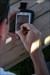 clcortez a explorar o PDA