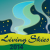 Living Skies 2014 MEGA (WestCan4)
