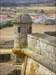 Castelo - castle - fortification