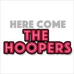 hcthehoopers