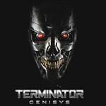 Terminator 1000
