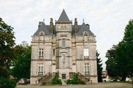 Château Lota