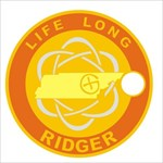 Life-Long-Ridger