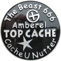 TheBeast666