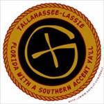 Tallahassee-Lassie