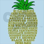 psychpineapple