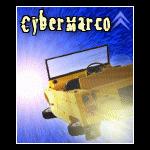 cybermarco