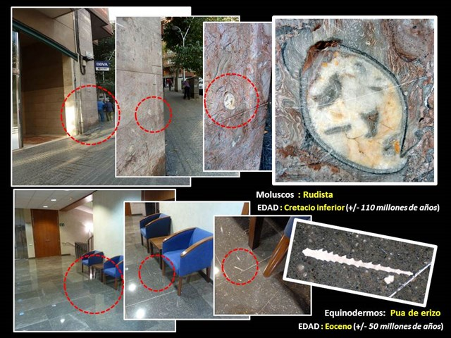 https://s3.amazonaws.com/gs-geo-images/654415a6-05d4-46ad-9b6f-169c3cf69009_l.jpg