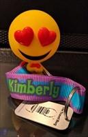 Sweet Kimmie
